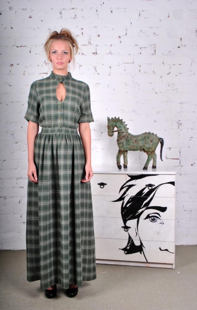 Купить Женскую Одежду Российских Дизайнеров