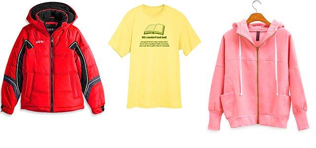 7c47d6eceeef Cтиль унисекс в одежде. Одежда унисекс для девушки и женщины.